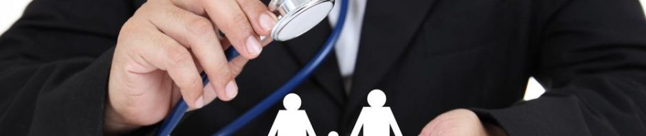 Refus assurance prêt immobilier maladie probleme de sante